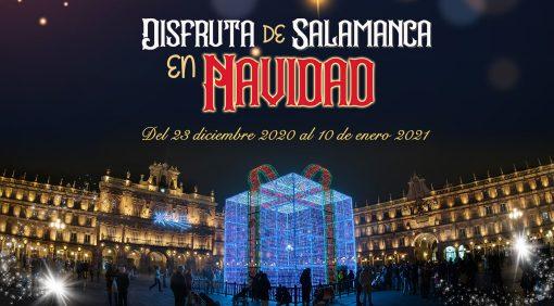 disfruta_de_salamanca_en_navidad